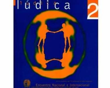 Lúdica 2