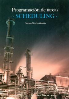 Programación de tareas-Scheduling