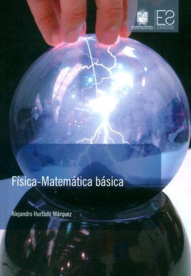 Física-matemática básica