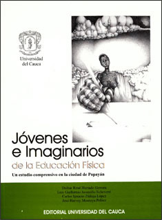 Jóvenes e imaginarios de la educación física