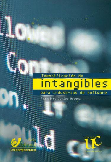 Identificación de intangibles para industrias de sofware