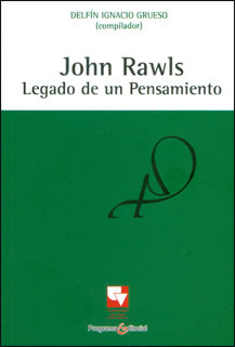 John Rawls: Legado de un pensamiento