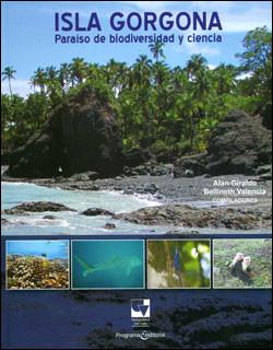 Isla Gorgona: paraíso de biodiversidad y ciencia