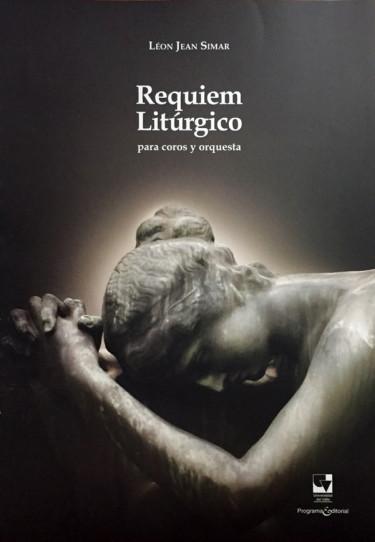 Requiem Litúrgico