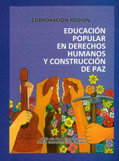 Educación popular en derechos humanos y construcción de paz