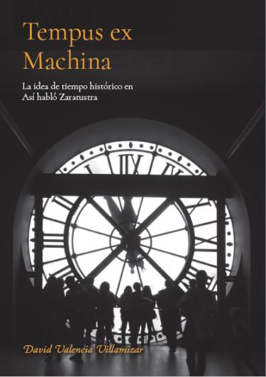 Tempus ex Machina