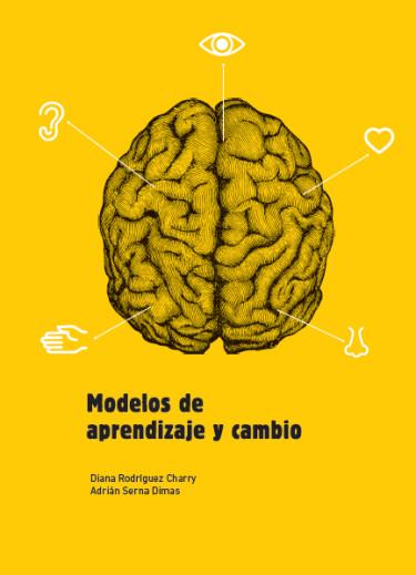 Modelos de aprendizaje y cambio
