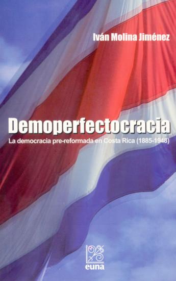 Demoperfectocracia