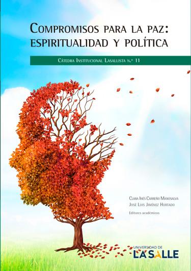Compromisos para la paz: espiritualidad y política