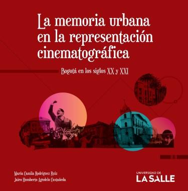 La memoria urbana en la representación cinematográfica