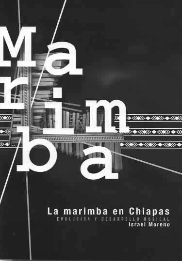 La Marimba en Chiapas