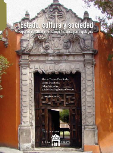 Estado, cultura y sociedad: