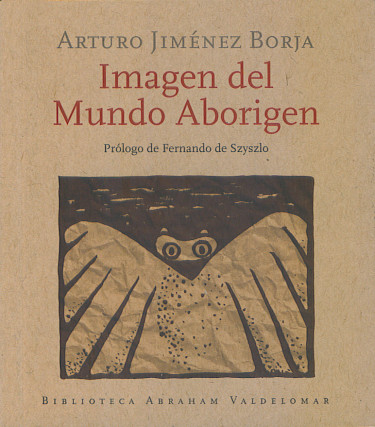 Imagen del mundo aborigen