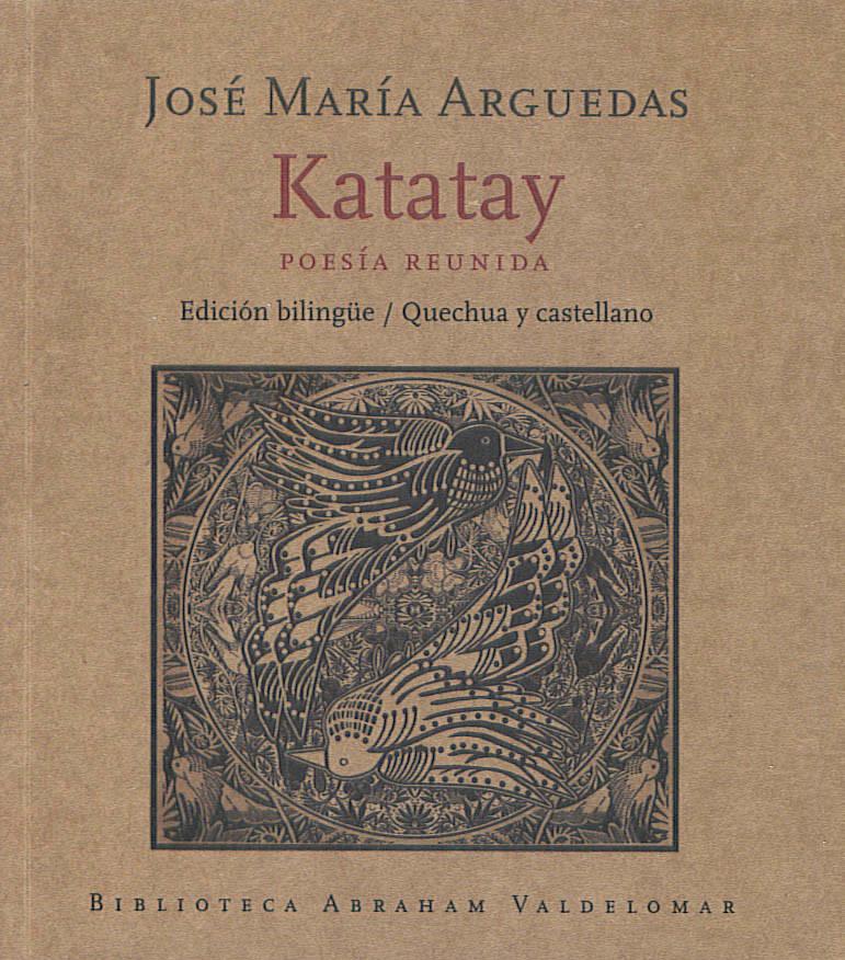 Katatay