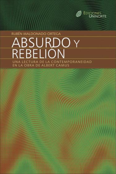 Absurdo y rebelión