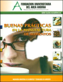Buenas prácticas en la manufactura de alimentos
