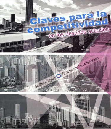 Claves para la competitividad en los destinos actuales
