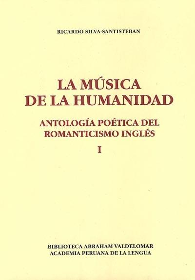 La música de la humanidad I