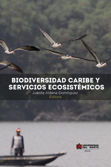 Biodiversidad Caribe y servicios ecosistémicos