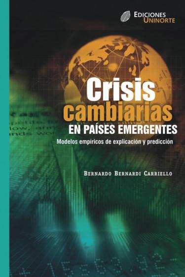 Crisis cambiarias en países emergentes