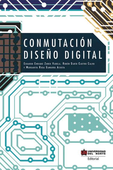 Conmutación: Diseño digital