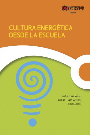 Cultura energética desde la escuela