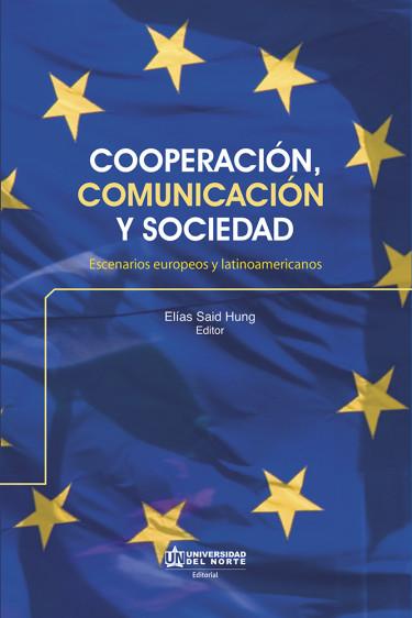 Cooperación, comunicación y sociedad