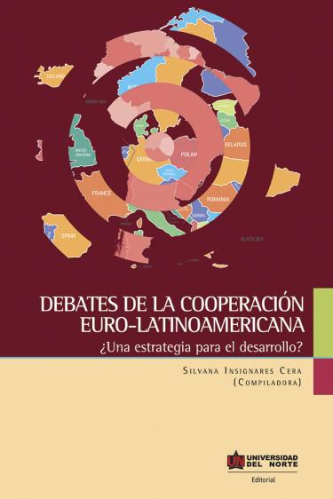 Debates de la Cooperación Euro-Latinoamericana