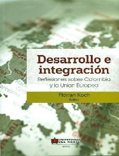Desarrollo e integración