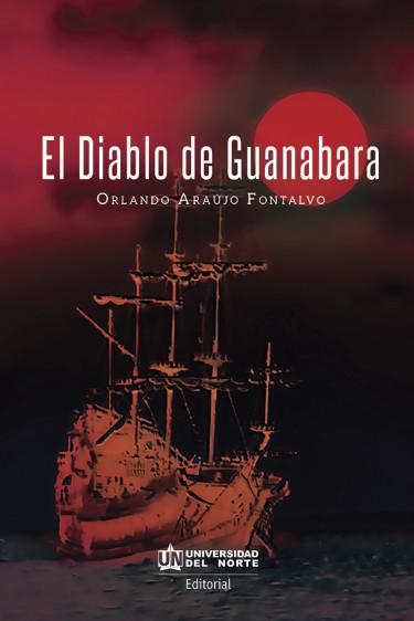 El diablo de Guanabara