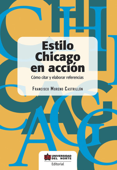 Estilo Chicago en acción