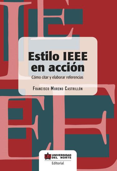Estilo IEEE en acción