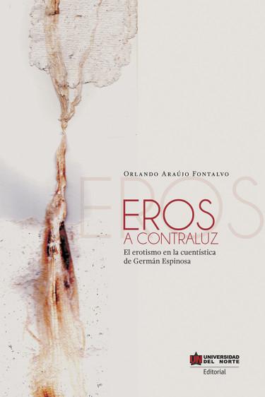 Eros a contraluz