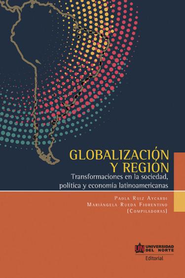 Globalización y Región