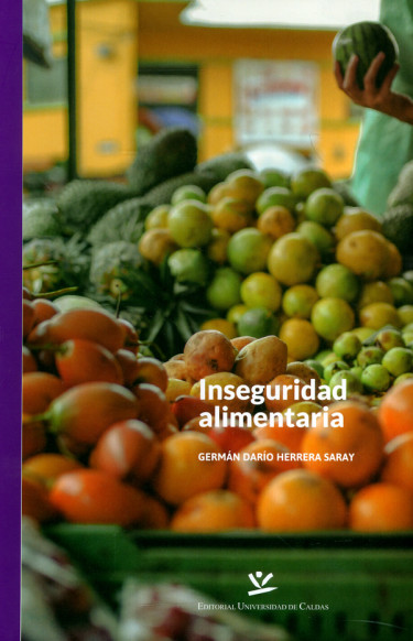 Inseguridad alimentaria