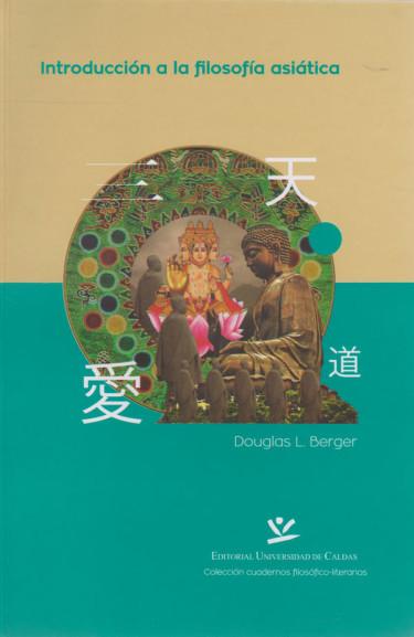 Introducción a la Filosofía Asiática