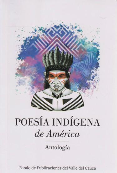 Poesía Indigena de América.