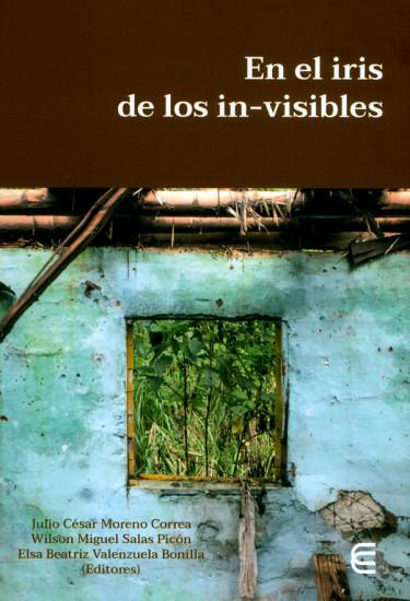 En el iris de los in-visibles