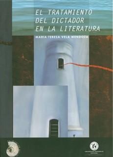 El tratamiento del dictador en la literatura