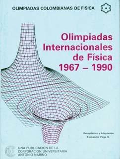 Olimpiadas Internacionales de Física 1967-1990