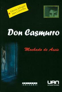 Don Casmurro