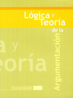 Lógica y teoría de la argumentación