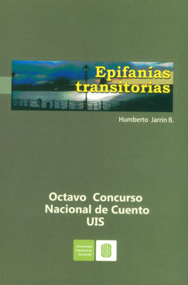 Epifanías transitorias