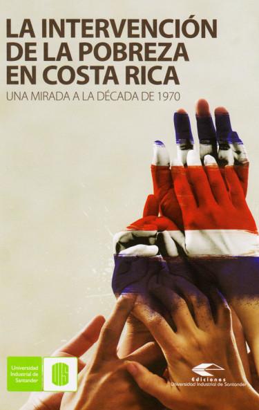 La intervención de la pobreza en Costa Rica