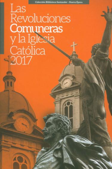 Las revoluciones comuneras y la Iglesia católica 2017