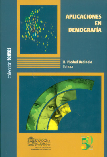 Aplicaciones en demografìa