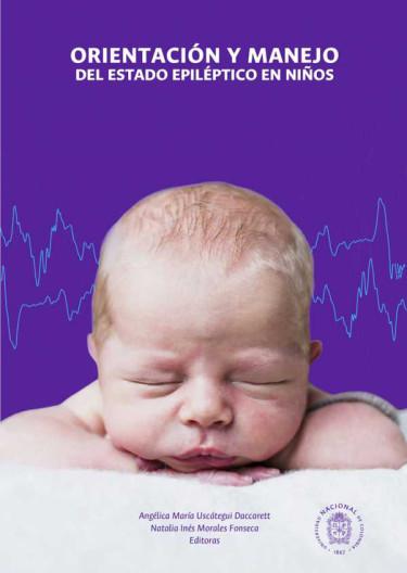Orientación y manejo del estado epiléptico en niños