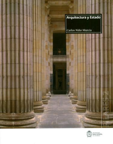 Arquitectura y Estado