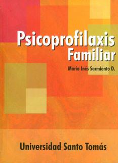 Psicoprofilaxis familiar