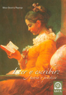 Leer y escribir. Teoría y práctica